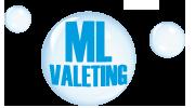 ML Valeting