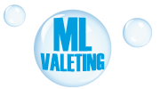 ML Valeting